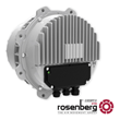 Rosenberg Introduces New, More Powerful Generation 3 EC Motors For Plug Fans and Axial Fans