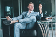 Branden Condy Launches One of the Fastest Growing Social Media Marketing Companies of 2019