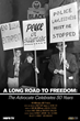Here TV and Xfinity Celebrate Washington DC Pride With a Special Screening of the Emmy-nominated Documentary A LONG ROAD TO FREEDOM: The Advocate Celebrates 50 Years
