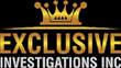 Here at Exclusive Investigations Inc., surveillance is our specialty. Our private investigators in Las Vegas are highly skilled and well-trained so that they can provide you with the results you need. Using state-of-the-art surveillance technology and the