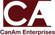 CanAm Enterprises Logo