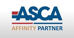 SPH Analytics is the ASCA Affinity Partner for Patient Experience Surveys