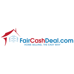 Fair Cash Deal Logo