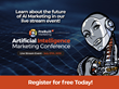 The Future in Social Content Creation Is Artificial Intelligence: PreBuilt Marketing AI is Taking The Lead