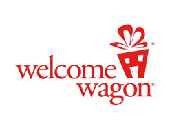 Welcome Wagon New Mover Marketing