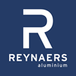 Reynaers Aluminium – North America Announces the Debut of the World of Reynaers Digital Experience Within the TBS Design Gallery Showroom