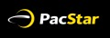 PacStar® Announces Upgraded Tactical Hyper-Convergence Solution