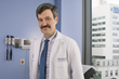 Andrew H. Talal, MD, professor of medicine at the Jacobs School of Medicine and Biomedical Sciences at UB and a physician with UBMD Internal Medicine