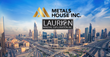 Metals House Inc. Forms Strategic Alliance with LAURION