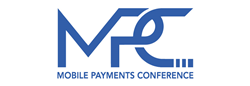 Mobile Payments Conference Logo