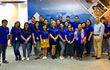 Noble Systems Opens Premium Office and Contact Center Facility in Philippines