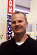 Tim Kerr Joins Stertil-Koni USA as its New Product Manager