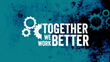 "1500 Carpet One Convention Attendees Will Prove ""Together We Work Better"""