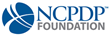 NCPDP Foundation Names Former U.S. Rear Admiral Pam Schweitzer to its Board of Trustees