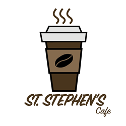 St. Stephen's Cafe in Brocton, New York