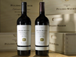 Pulido-Walker makes wine from only 100% Cabernet Sauvignon single vineyard designates.