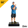 John Cena – from the WWE Championship Collection