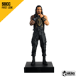 Roman Reigns – from the WWE Championship Collection