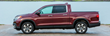 Atlantic Honda publishes 2019 Honda Ridgeline web page for shopper..
