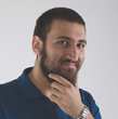 Entrepreneur Mario Peshev is the CEO, Founder and WordPress Architect behind DevriX