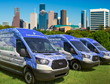 Pelican Water In-Home Services Expand to Houston, Texas