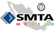AIM to Participate in SMTA Tijuana Expo and Tech Forum