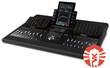 New Avid S4 Control Surface Available at Vintage King Audio