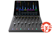 New Avid S1 Control Surface Available at Vintage King Audio