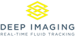 Deep Imaging Acquires ESG Solutions, Forming A New Leader in Rock Behavior Insights for Energy and Mining