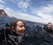 Scuba.com and Catalina Island Celebrate the 5th Anniversary of the World's Largest Day of Organized Scuba Diving – PADI Women's Dive Day, July 20th 2019