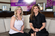 Modern Living with kathy ireland®: See Rowdy Bars Introduce Their Prebiotic Foods That Encourage Mindful Eating