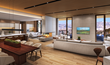 Park City's Talisker Club Unveils New On-Mountain Luxury Residential Enclave Amidst Unprecedented Sales Success