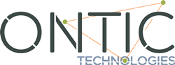 Ontic Technologies