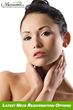 Dr. Richard E. Buckley, Cosmetic Surgeon at MilfordMD Cosmetic Dermatology Surgery & Laser Center, Shares Latest Neck Rejuvenation Options Consumers Need to Know About