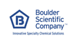 Quad-C Announces Investment in Boulder Scientific Company