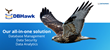 DBHawk - Data Security, database management and data analytics