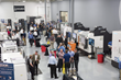 Learn How to Utilize Automation Systems at Okuma's Summer Showcase
