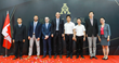 AIM Announces New Full-Line Manufacturing Facility in China