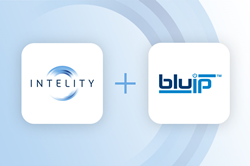 intelity and bluip integrate to offer hotels VoIP calling in guest rooms