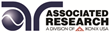 Autoware®3 v2.0 - Now Available from Associated Research