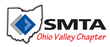 AIM to Participate at SMTA Ohio Valley Expo & Tech Forum
