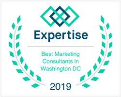 Best Marketing Consultants in Washington DC