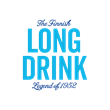 The Long Drink Logo