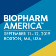 Biopharm America™ Brings Life Science Partnering to the Next Level This September at Biotech Week Boston