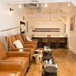 Botanica Day Spa Clearwater Manicure and Pedicure Bar