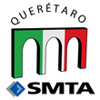 AIM to Participate in SMTA Queretaro Expo and Tech Forum