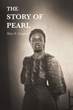 "Author Mary Campbell's new book ""The Story of Pearl"" is a stirring tale of a Southern family who endured much in the decades following the abolition of slavery"