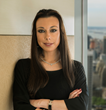 Gemological Science International (GSI) President and Co-Founder Debbie Azar Named to Forbes New York Business Council