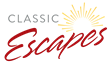 The show will be presented by Classic Escapes, a boutique family travel biz with over four decades of experience curating unforgettable getaways with a focus on conservation and ecotourism.