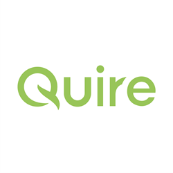 Quire project management software
